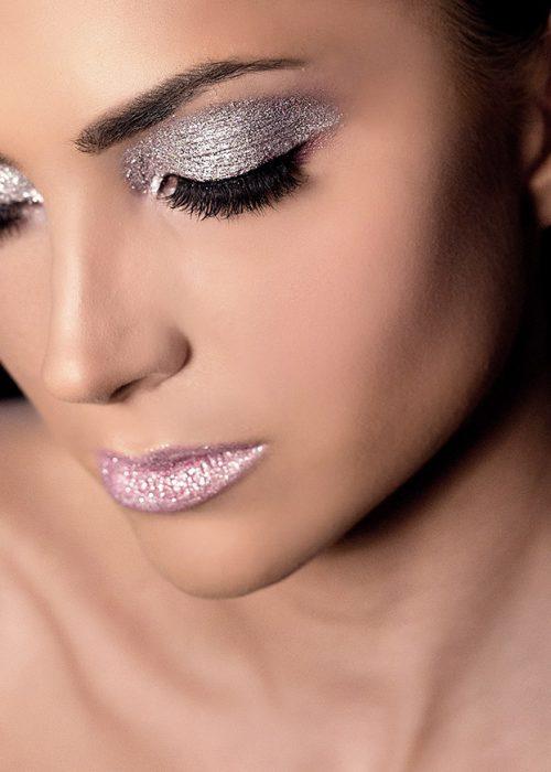 kurs za profesionalne šminkere