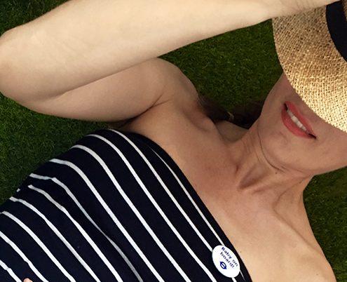 10 stvari koje treba da znate o bezbednom sunčanju