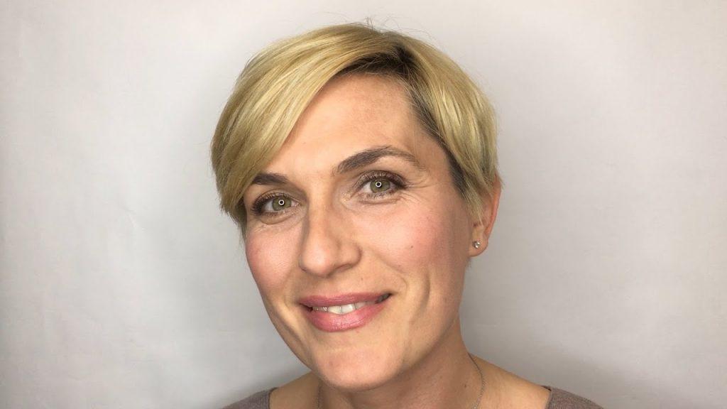 Šminka za video call ili online meeting