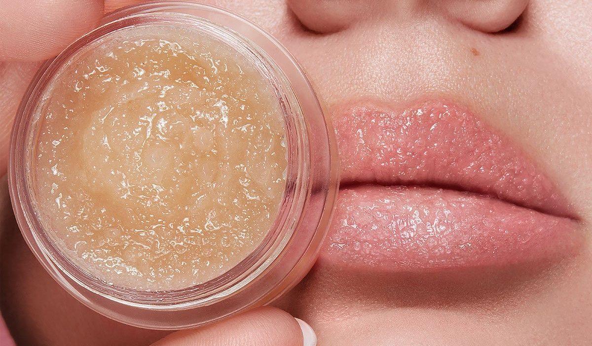 Nega usana: kako da vaše usne budu lepe i zdrave?